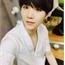 Perfil GiYoongi_unnie