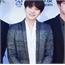 Perfil Suguinha_BTS