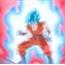 Perfil Goku019