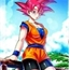 Perfil Goku_nee