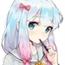 Perfil luanna_san