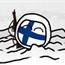 Perfil FinlandiaBall