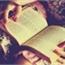 Perfil grl_pwr_of_read