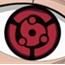 Perfil GugaUzumaki96