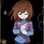 Perfil Gui_Hiroto