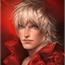 Perfil Dante_666