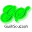 Perfil GuiihSouzaah
