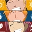 Perfil AnimesForce