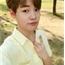 Perfil Hee-Younggie