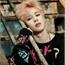 Perfil miniee_love