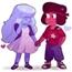 Perfil Haleyh_Ruby
