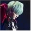 Perfil Halls-do-Tae_