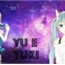 Perfil Yuki_e_Yu_Otaku
