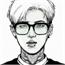 Perfil haneul_ah