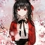 Perfil Wolf_OtakuGamer