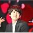 Perfil HanJooyong