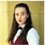 Perfil Hannah_Clay