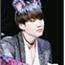 Perfil Melzinha_Yoongi