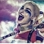 Perfil Harley-Quinnnn