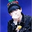Perfil Park_Hyunah
