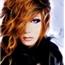 Perfil Shiroyama_Uruki