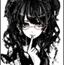 Perfil Anniee-chan