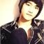 Perfil Kim_Yo-Haa