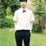Perfil Harumi_jung-hye