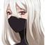 Perfil Hatake_Sayuri