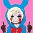 Perfil Bunny_Yandere
