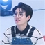Perfil JeonBih