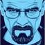 Perfil Heisenberg66
