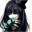 Perfil mianeko-chan098