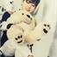 Perfil _Tsuki-chan