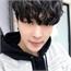 Perfil KimChae223