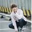 Perfil Helo_Seokjin