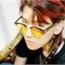 Perfil LOEY_BYUN