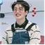 Perfil Jeon_Heloise