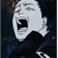 Perfil Hentai_ManBR