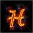 Perfil Hershell