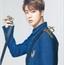 Perfil Omma_Jinnie