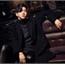 Perfil Hey_TaeHyung