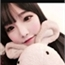 Perfil Myeong