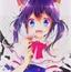 Perfil Hideaki_desu