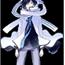 Perfil Hikaru_sama