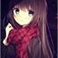 Perfil Marshmalow_Girl
