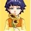 Perfil Himawari-chan1