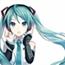 Perfil Hatsune_Miku120