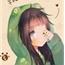 Perfil Hina_Hime-chan