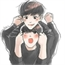 Perfil Byunnie_G